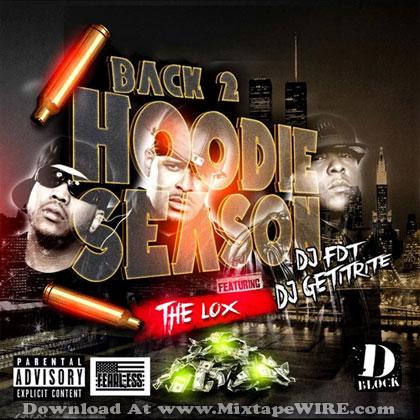 Back-2-Hoodie-Season