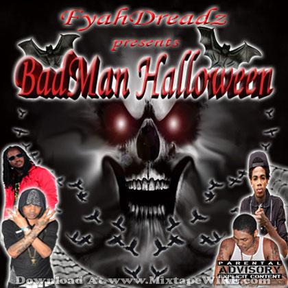 Bad-Man-Halloween