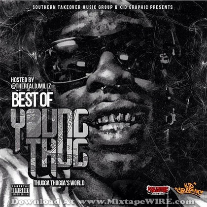 Best-Of-Young-Thug