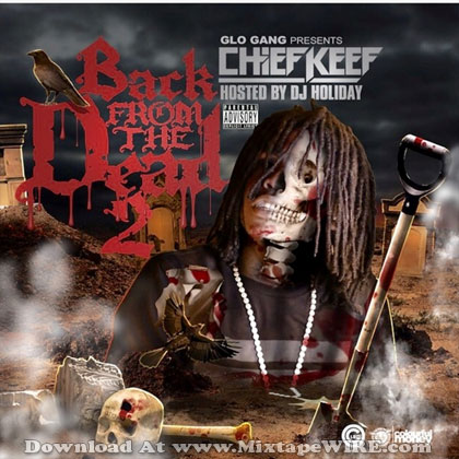 Chief-Keef-Back-From-The-Dead-2