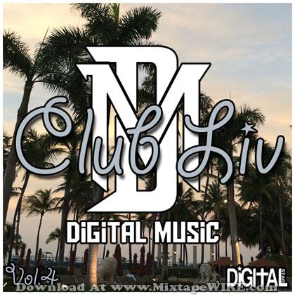 Digital-Music-Club-Liv-Vol-6