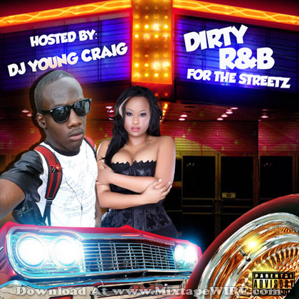 Dirty-RnB