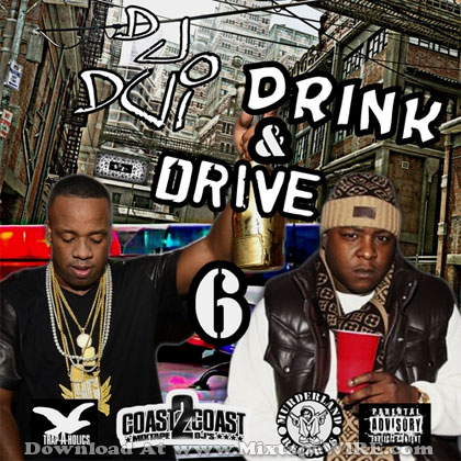 Drink-&-Drive-6