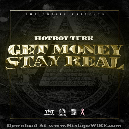Get-Money-Stay-Real