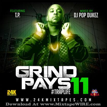 Grind-Pays-11