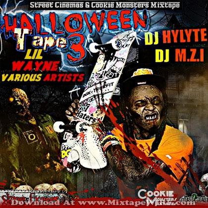 Halloween-Tape-3