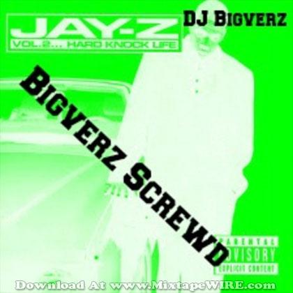 Hard-Knoick-Life-Jay-Z