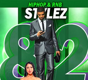 Hip-Hop-RnB-Styles-82