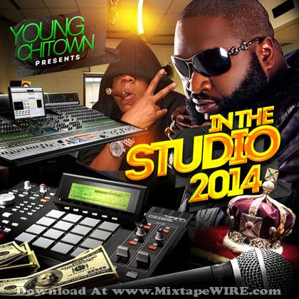 In-The-Studio-2014