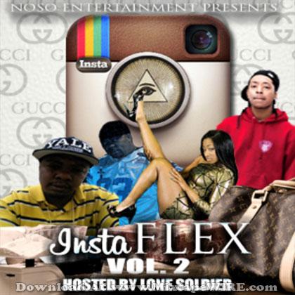Insta-Flex-Vol-2