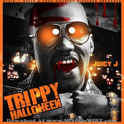 Juicy-J-Trippy-Halloween