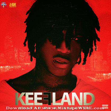 Keef-Land