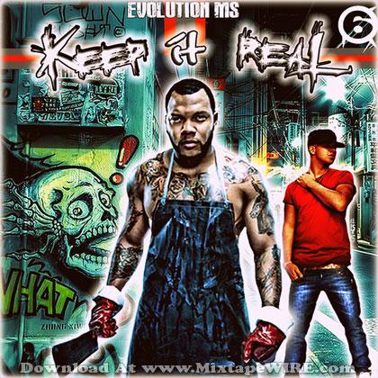Keep-It-Real-Vol-6