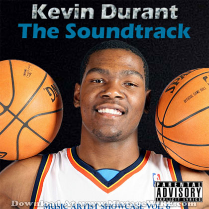 Kevin-Durant-The-Soundtrack