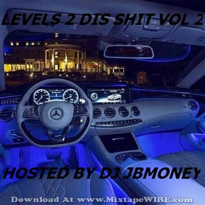 Lavels-2-Dis-Shit-Vol-2