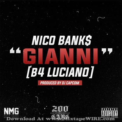 Nico-Banks-Gianni