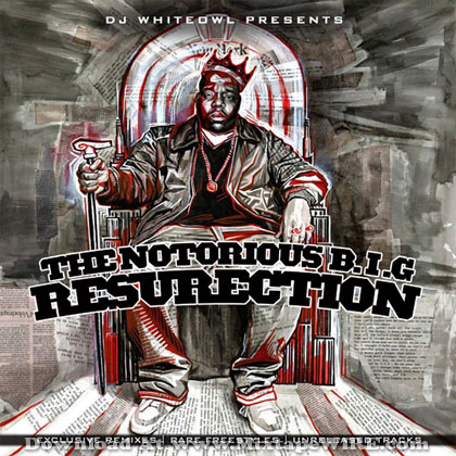 Notorious-BIG-Resurection-Mixtape-Previews