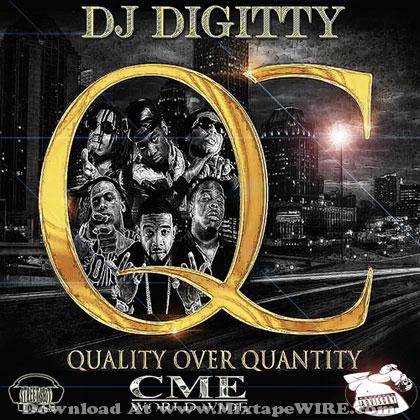 Quality-Over-Quantity-Rerocked