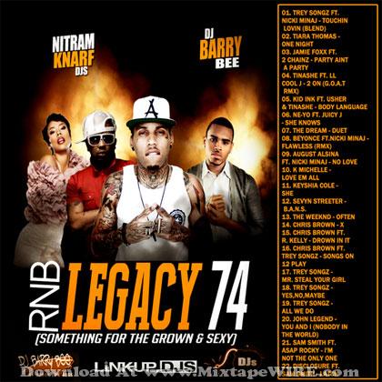 RnB-Legacy-74