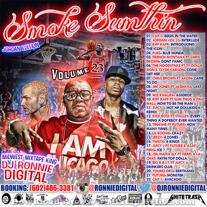 Smoke-Sumthin-23