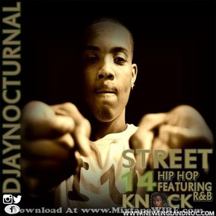 Street-Knock-14
