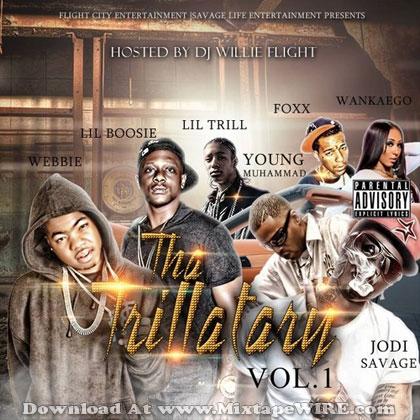 Tha-Thrillatary-Vol-1