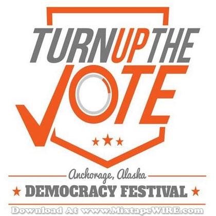 Turn-Up-The-Vote-Ak-2k14