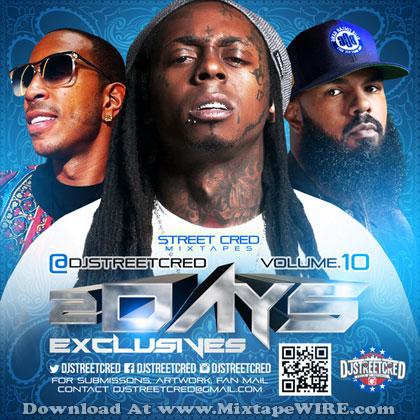 2-Dayz-Exclusives-10