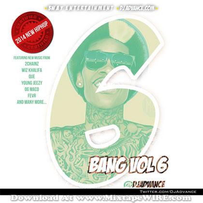 Bang-Vol-6