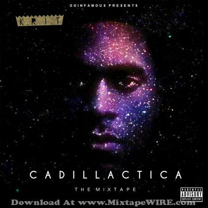 Big-KRIT-Cadillactica