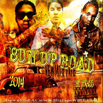 Bun-Up-Road-2014