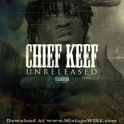 Chief-Keef-The-Lost-Year