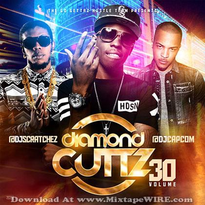 Dj-Scratchez-Diamond-Cuttz-30