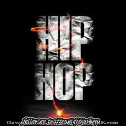 Hip-Hop-Newbies-Vol-1