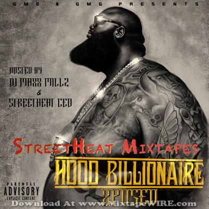 Hood-Billionaire-Xposed