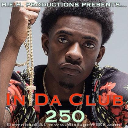 In-D-Club-250