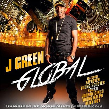 J-Green-Global