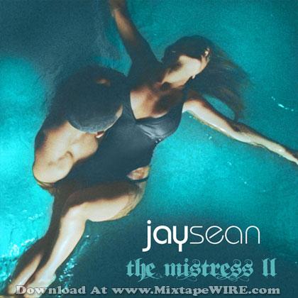 Jay-Sean-The-Mistress-2