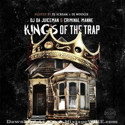Kings-Of-The-Trap