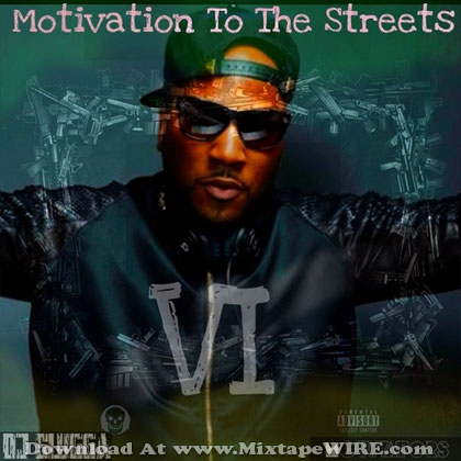 Motivation-TO-The-Streets-6