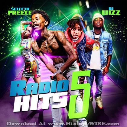 Radio-Hits-5