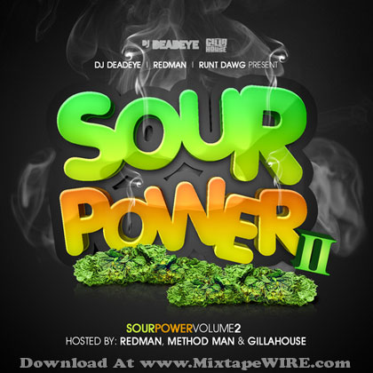 Sour-Power-Vol-2