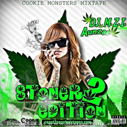 Stoner-Edition-2