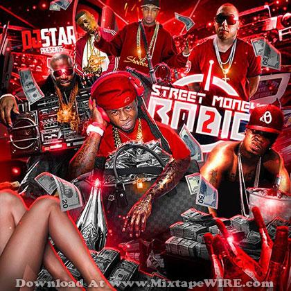 StreetMoney-Radio-2