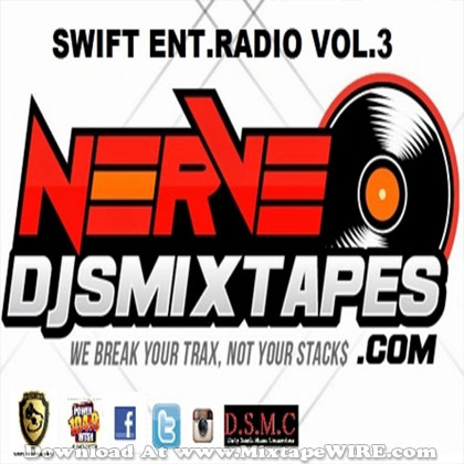 Swift-Ent-Radio-Vol-3