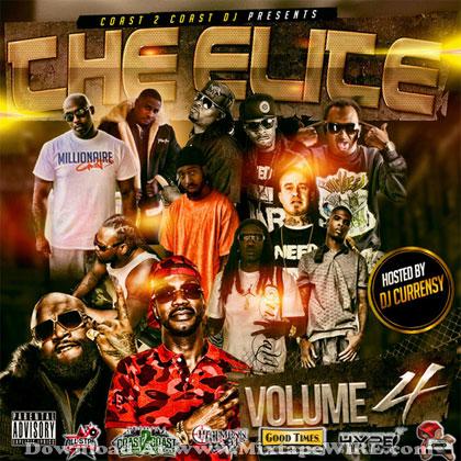The-Elite-Vol-4