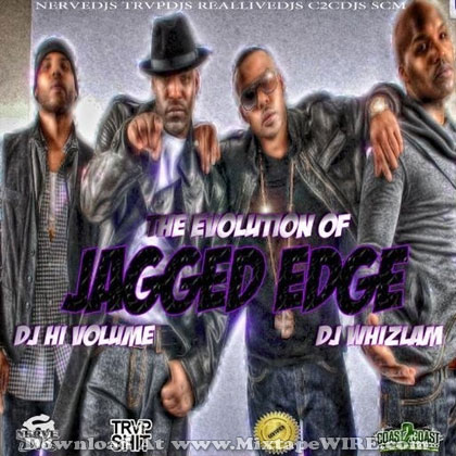 The-Evolution-Of-Jagged-Edge