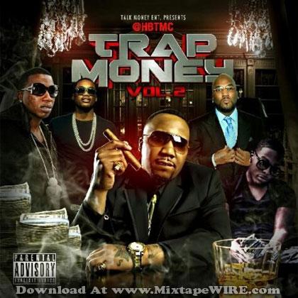 Trap-Money-Vol-2