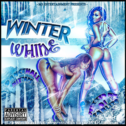 Winter-Whine