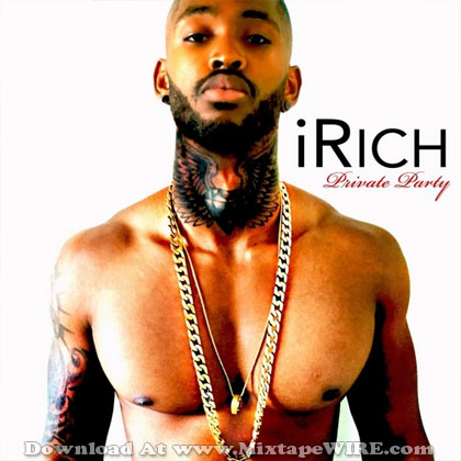 iRich-Private-Party